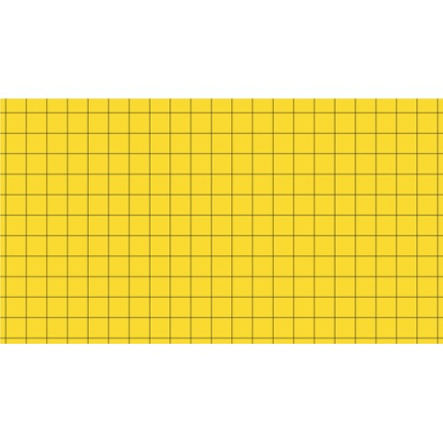 Halo and FTP 30 - YELLOW Replacement glue boards for Electric Fly Killer