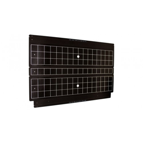Universal Replacement glue boards for Electric Fly Killer Units